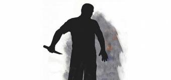 Asaltantes matan a un comerciante y hieren de gravedad a su esposa en su residencia