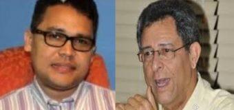 """PELEDEISTAS """"KILLAOS"""" con declaraciones de Felucho Jiménez acerca de Odebrecht…"""