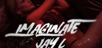 DESCARGAR – Jay L – Imaginate