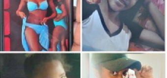 Una niña y 4 jóvenes violadas y asesinadas en las últimas 2 semanas en RD…