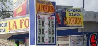 EN REP. DOMINICANA se juega más que en EEUU. OIGA MÁS…