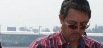Cae  don Elmer Ochoa, narco ligado a El Chapo Guzmán