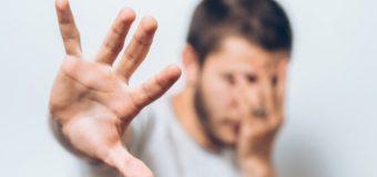 DE SALUD:Trece fobias que afectan a la gente de hoy, ¿padeces alguna?