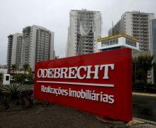 Inhabilitan a Odebrecht para hacer contratos con el Gobierno de Colombia