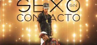 [Official Audio] Esencia Negra – Sexo Sin Contacto