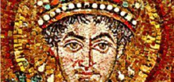 ALGO DE CULTURA: Por qué discusión bizantina. Anótelo…