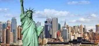 EN QUEENS NY,  se hablan más de 160 idiomas…