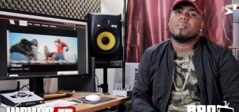 Musicologo: La Dificultad Más Grande Antes De Pegarse