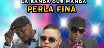 DESCARGAR – King Banda – Perla Fina