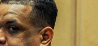 Presunto narco dominicano en EEUU delatado por su hijo de 11 años