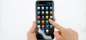 El Galaxy S8 cuenta con el primer procesador de 10nm de la industria
