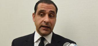 Finjus considera improcedente tratar tema de la reelección presidencial