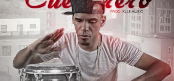 DESCARGAR – HMP – El Cuerero prod. Kllemusic