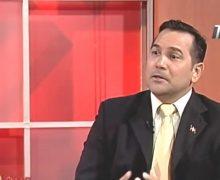 Vídeo: Coronel de la Armada revela fue RETIRADO por apresar cargamento de 200 kilos de drogra…