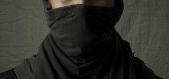 CRECE CÁRTEL DE LA DROGA en República Dominicana…
