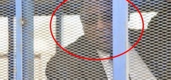 A la cárcel hijo de Euclides Gutierrez; tres meses preventivo…