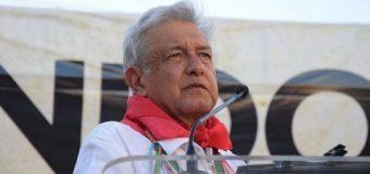 """El mundo felicita a López Obrador por su victoria en """"elecciones históricas"""" en México"""