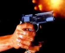EN BANI, matan teniente PN y despojan de arma…