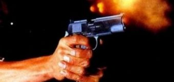 EN LOS ALCARRIZOS, matan a balazos ex agente de DNCD por alegadas cuentas pendientes