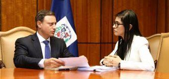 Procurador  investiga soborno exigido presidente Sala Capitular Boca Chica a empresario