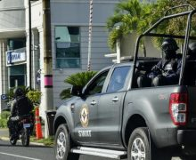 Delincuencia azota residencias con robos y asaltos, sin importar sector