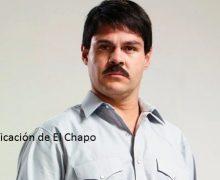 EL CHAPO no demandara a Netflix.com, por ahora…