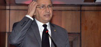 Organización fantasma inscribe a Jorge Subero Isa como candidato de TSE