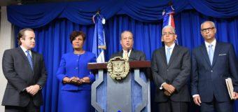 CNM dice tomará en cuenta objeciones a aspirantes a la SCJ y al TSE en las votaciones