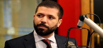 Abogado cree Marcha Verde abre debate al exigir sometimiento de Danilo