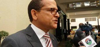 Dirigentes del PRM tildan de traidor al diputado Darío Zapata; dicen sostiene negociaciones con el PLD