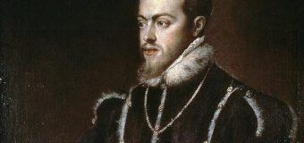 LECTURA SABATINA: El rey prudente…
