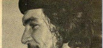 HISTORIA RECIENTE: Así fue muerto el Che Guevara…