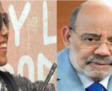 SARGENTA PN CANCELADA se desahoga en carta a César Medina…