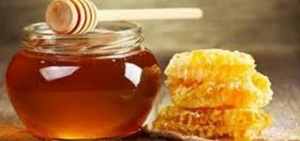 Look at 8 things that will happen when you start eating honey every day….