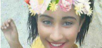 EN MOCA, hombre mata a adolescente de 16 años; era su ex pareja…