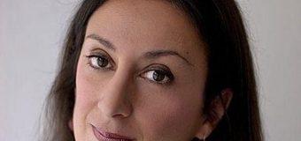 Asesinan periodista que lideró las denuncias de los Panama Papers en Malta