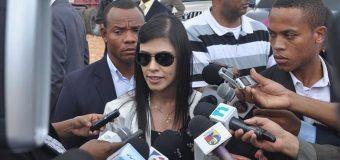 AHORA: Allanan oficinas de la OMSA por caso Yuniol Ramírez…
