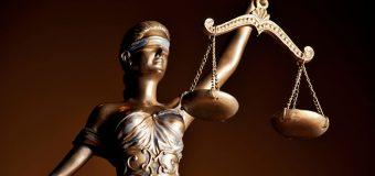 ¿QUÉ ES UN CASO JUDICIAL COMPLEJO en República Dominicana?