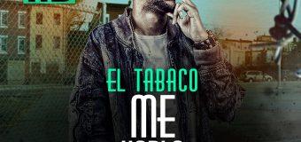 Tinyo RD – El tabaco me hablo (INTRO SIMPLE 118)