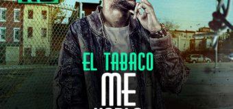 DESCARGAR – Tinyo RD – El Tabaco Me Hablo