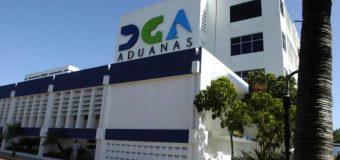 FUNCIONARIO DE ADUANAS es señalado como responsable de droga decomisada en el AILA