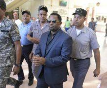 """Matan a """"La Soga"""", el ex teniente de la PN acusado de matar más de 30 personas"""