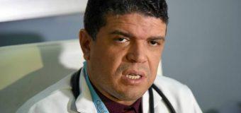 Director del Cabral y Báez denuncia desfalco en los medicamentos de ese hospital