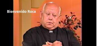 Destacado actor dominicano murió en la miseria en Venezuela…