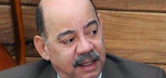 Muere el periodista César Medina…