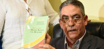 Condenan a 5 años de prisión al ex alcalde de San Francisco de Macorís