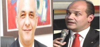Nieto de Trujillo no tiene impedimento constitucional para ser presidente…