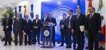 Sector opositor venezolano tilda de locura y burla diálogo en RD…