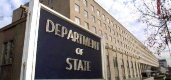 EEUU mantiene alerta de tener precaución al viajar a Rep. Dominicana…