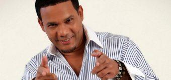 ARTISTAS DOMINICANOS SE UNEN para salvar la vida de niño…